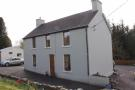 Macroom Detached house for sale
