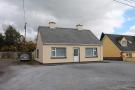 2 bed Detached Bungalow for sale in Macroom, Cork