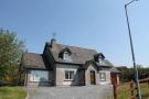 Detached property for sale in Macroom, Cork