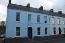 Terraced home for sale in Macroom, Cork