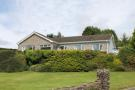 4 bed Detached property in Macroom, Cork