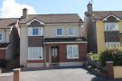 4 bed Detached house for sale in Macroom, Cork