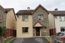 Detached house for sale in Macroom, Cork