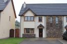 3 bedroom semi detached property for sale in Aghabullogue, Cork