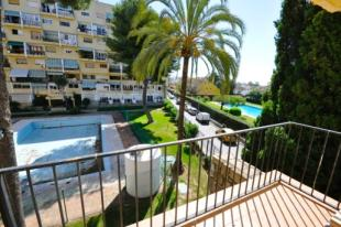Duplex for sale in Andalucia, Malaga...
