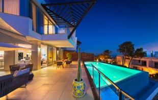 Andalucia new property for sale