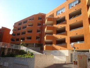 2 bedroom new Flat for sale in Andalucia, Malaga, Mijas