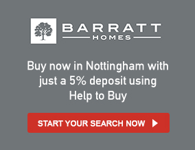 Get brand editions for Barratt Homes, Woodhouse Park