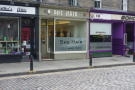 Shop in Brighton Place...