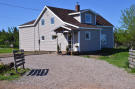 3 bed Detached home for sale in Nova Scotia, Middleton