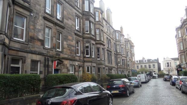 2 bedroom flat to rent in royston terrace edinburgh eh3 eh3 for 23 ravelston terrace edinburgh