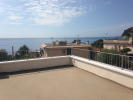 3 bed new house for sale in Èze, Alpes-Maritimes...