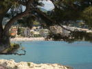 2 bed Flat for sale in Provence-Alps-Cote...