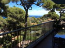3 bedroom Apartment in Provence-Alps-Cote...