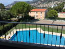 Apartment for sale in Roquebrune-Cap-Martin...