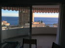 1 bedroom Apartment for sale in Beausoleil...