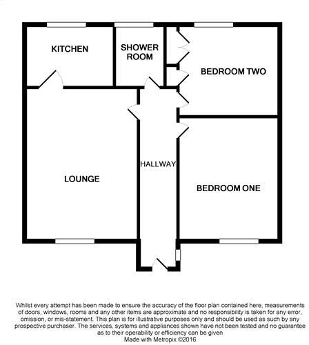 floorplan 10 larkpur