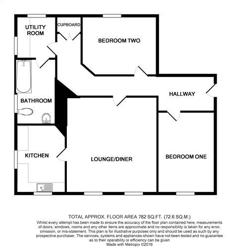 floorplan Flat 5 62 Church Street.png