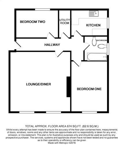 floorplan Flat 6 62 Church Street.png