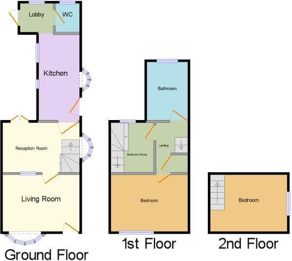 floorplan greys.jpg