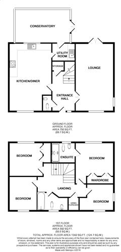floorplan Axmouth.pn