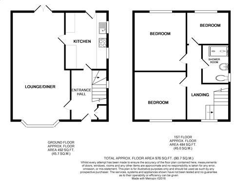 floorplan 163 foxhil