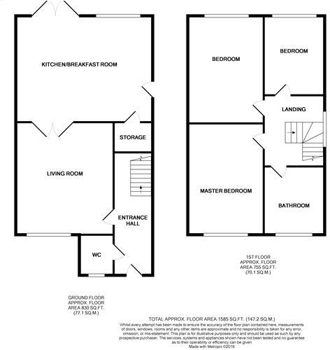 floorplan 18 ashridg