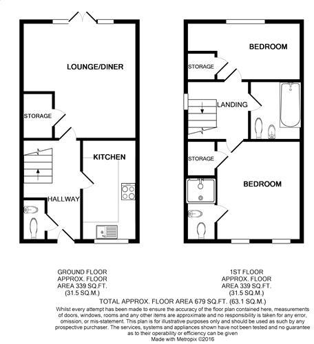 floorplan 9 hathersa