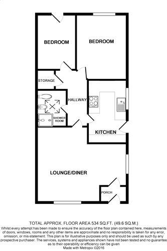 floorplan 16 Wollato