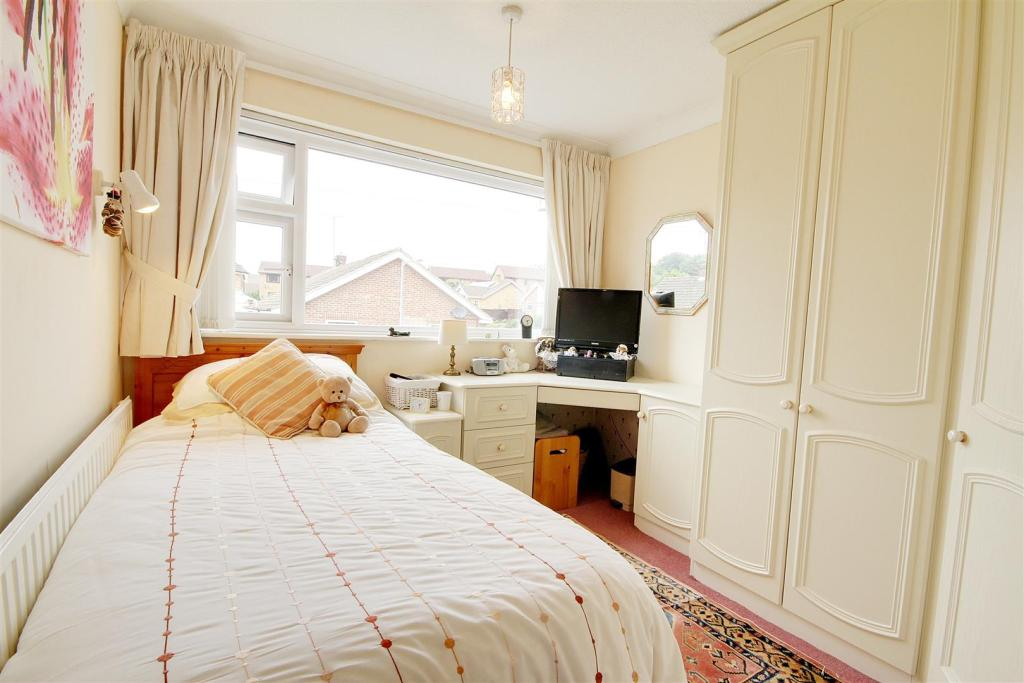 Front Left Bed.jpg
