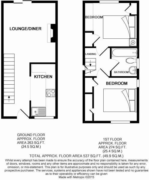 floorplan dean close