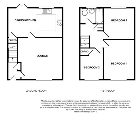 floorplan 62 Stevenh
