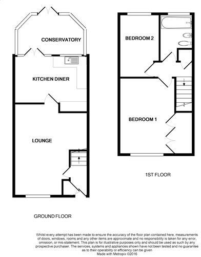 floorplan 71 Holkham