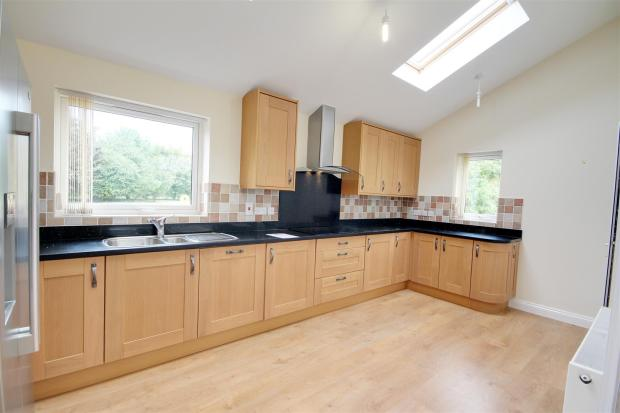 Main Kitchen.jpg