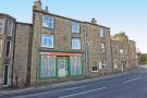property to rent in Main Street, Addingham, LS29