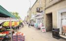property to rent in High Street, Skipton, North Yorkshire, BD23