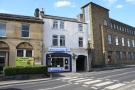 property to rent in Newmarket Street, Skipton, BD23