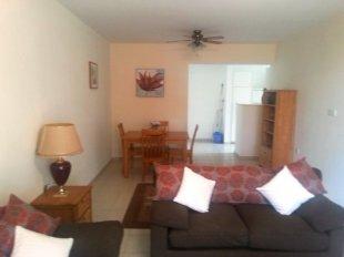 2 bedroom Apartment in Paphos, Peyia