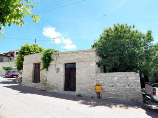 Bungalow for sale in Paphos, Paphos