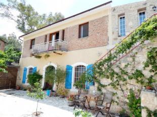 Villa for sale in Paphos, Paphos