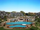 2 bed Apartment for sale in Paphos...