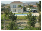 6 bed Villa in Cyprus - Limassol, Pyrgos