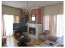 3 bedroom Apartment in Cyprus - Limassol...