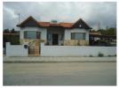 3 bedroom Villa in Cyprus - Limassol, Pyrgos