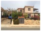 Cyprus - Limassol Villa for sale