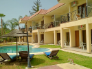 property for sale in Cyprus - Limassol, Limassol