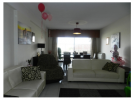 Cyprus - Limassol Apartment for sale