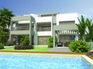 5 bedroom Villa in Cyprus - Limassol...