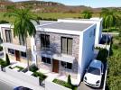 Villa in Cyprus - Limassol...