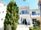 3 bed Villa in Paphos, Kato Paphos